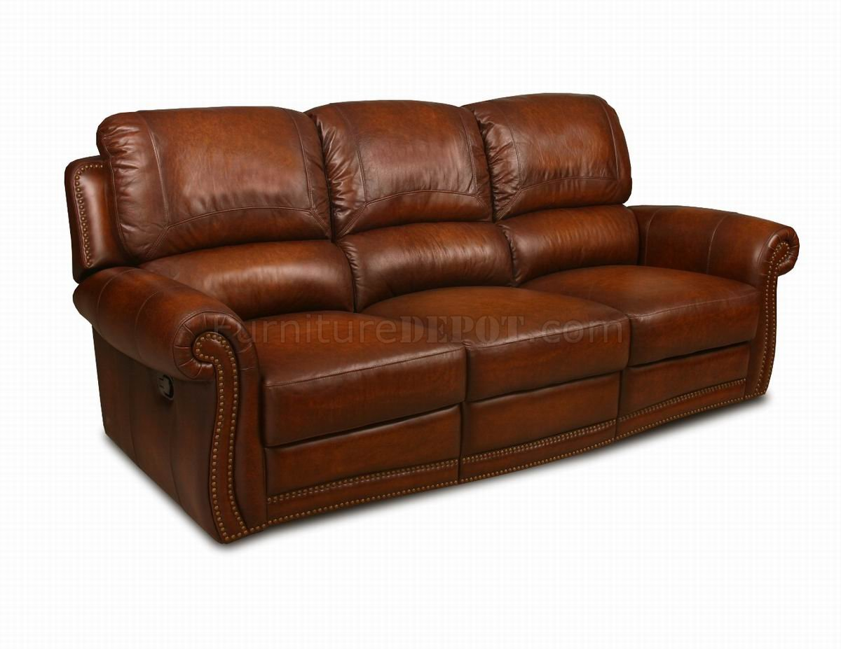 parker sofa and loveseat storage bed furniture leather italia light brown motion set