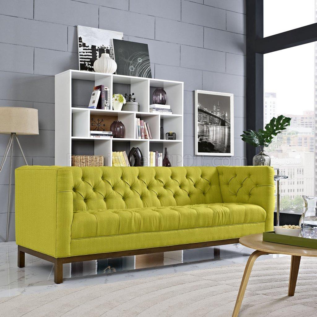 panache dog sofa cau d ax sofas review home co