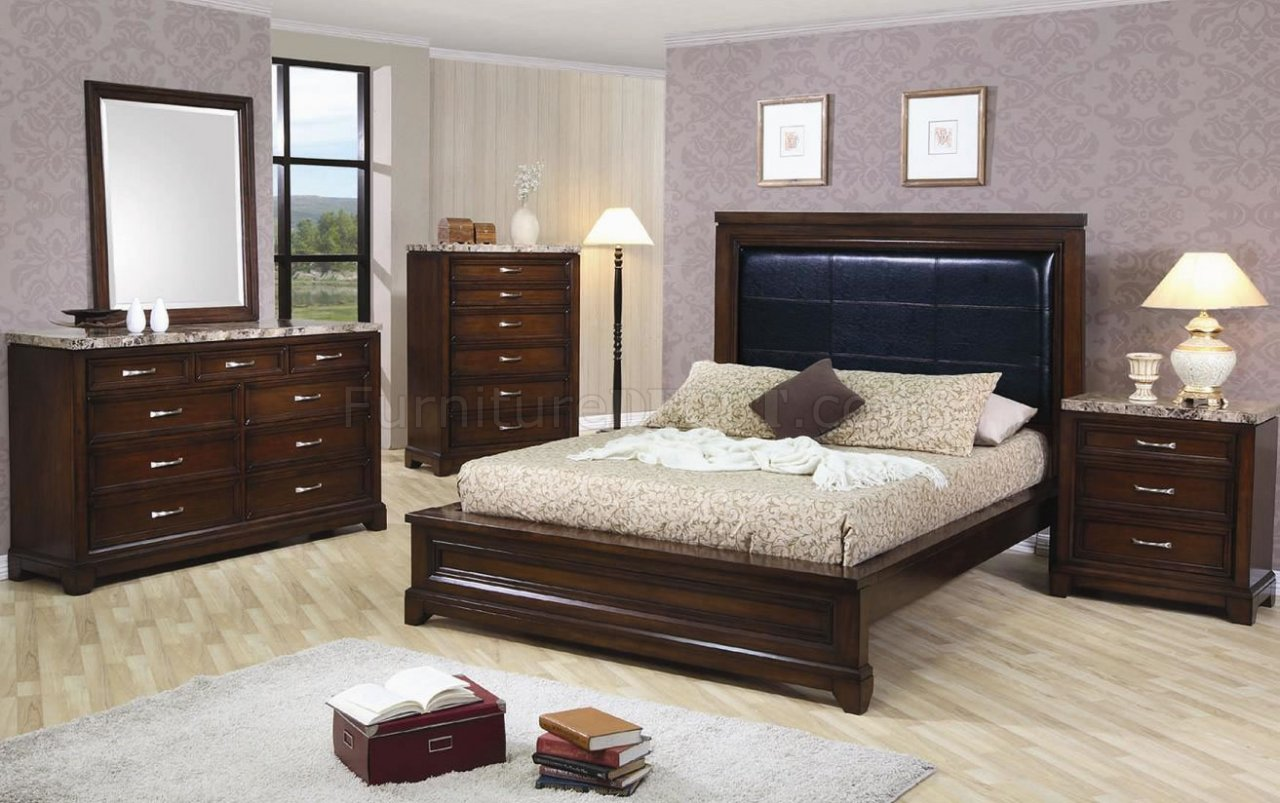 Bedroom Furniture Sets With Marble Tops | Best Sofas