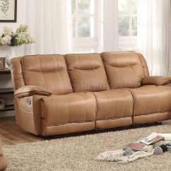 Liberty Sofa And Motion Loveseat Commercial Leather Sofas Wasola 8414 In Brown Fabric By Homelegance W