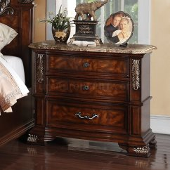 Santa Monica Sofa Set Klik Klak Traditional 5pc Bedroom W/options