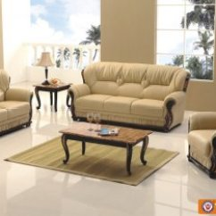 American Leather Chairs And Recliners Chair Ottoman Set 7983 Sofa In Honey Bonded By Eagle Furniture