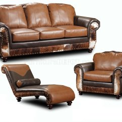 Chelsea Sofa St Albans Fl Throws 155869 Denver By Home Furniture W Options