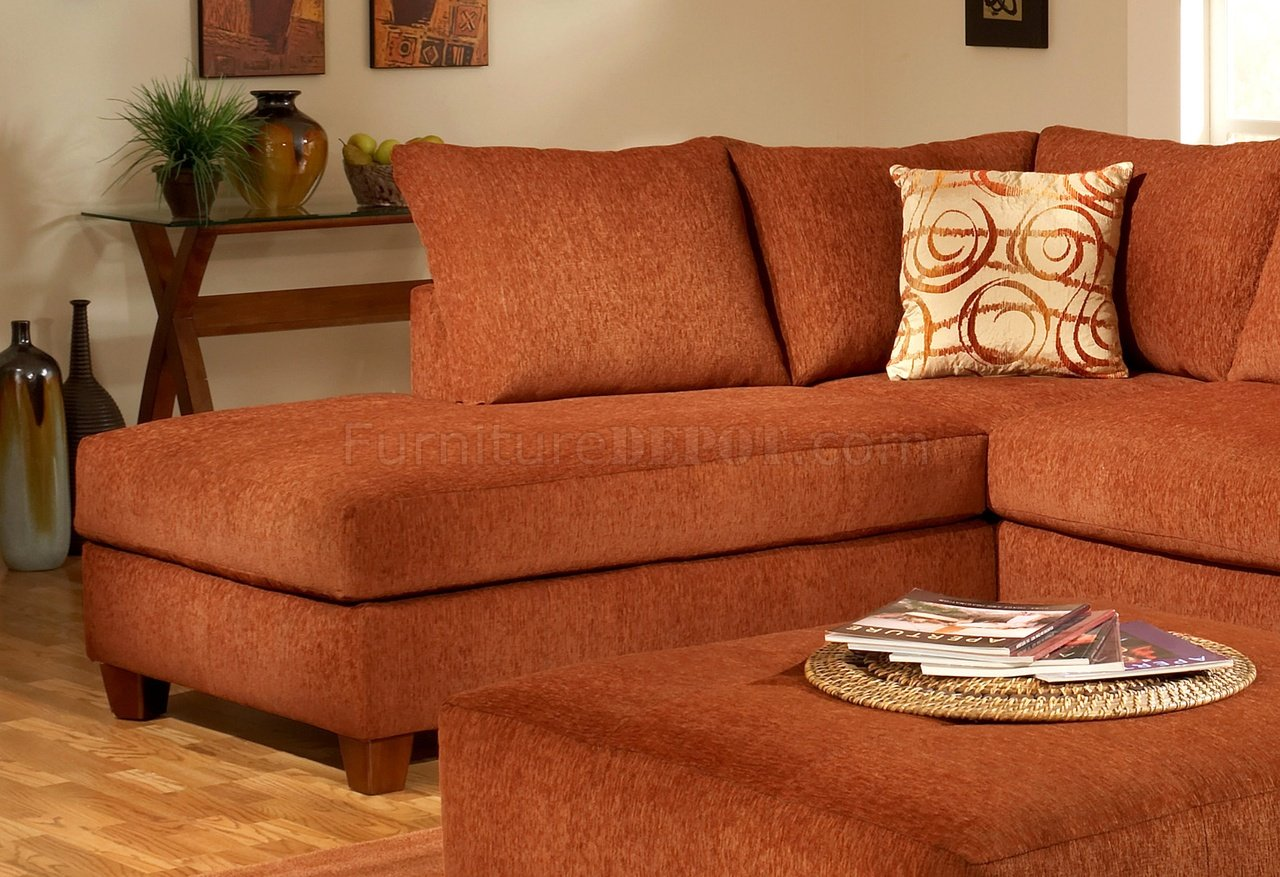 corner sofa bed dublin modern retro and loveseat terracotta christopher robbins sofas emily 3 cushion ...