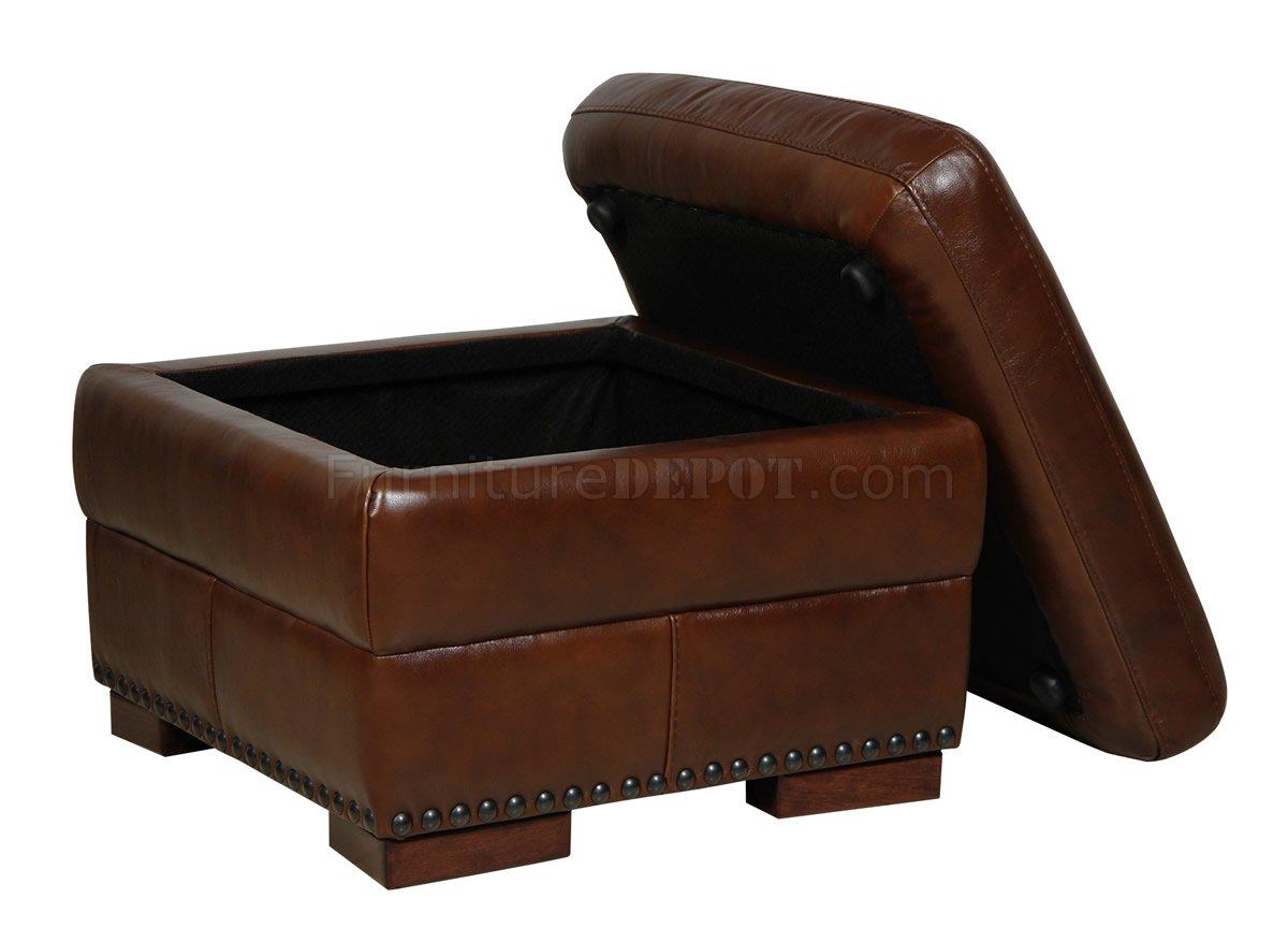 classic italian leather sofa set upto 30000 brown full 4pc w wooden legs