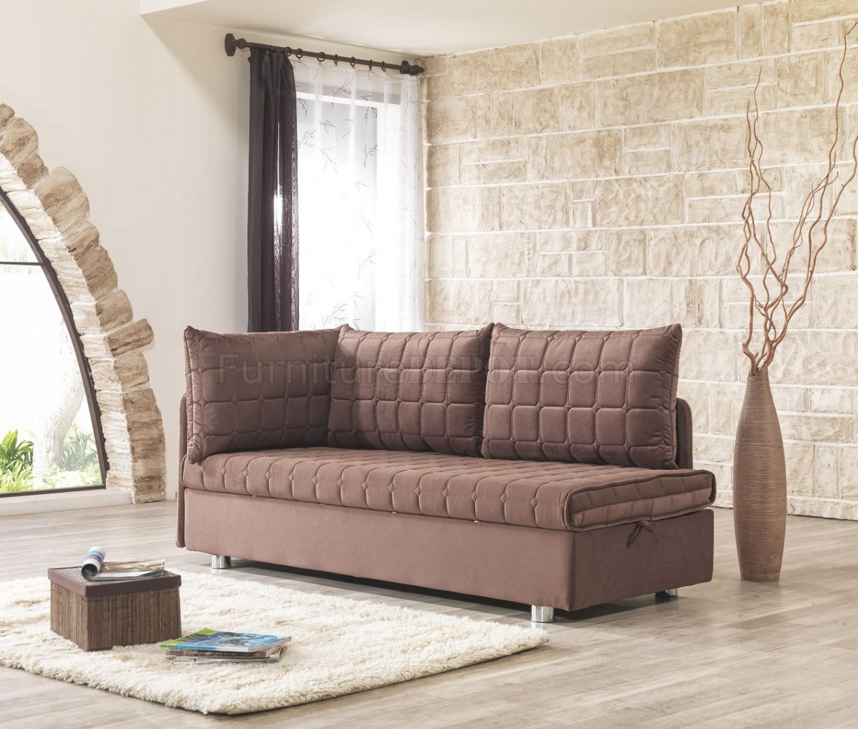 day night sleeper sofa online stores uk bed furniture by molteni thesofa