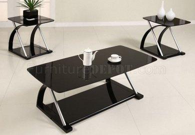White Round Table Modern Ebay