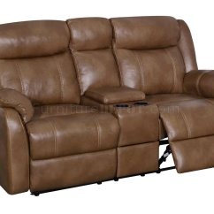 Motion Sofas Leather Sofa Protector Covers U7303c In Walnut Gel By Global W Options