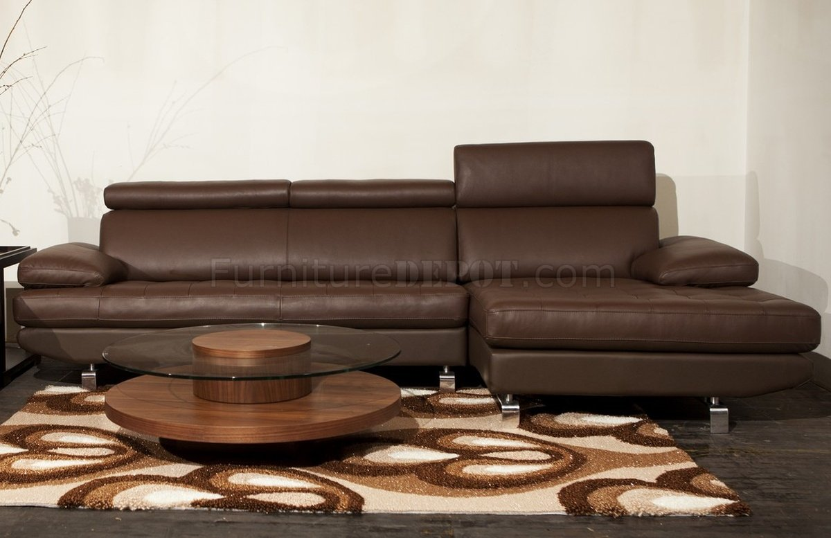 sectional sofas light brown lexington sofa stem by beverly hills in leather