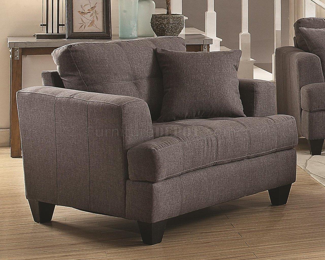 coaster samuel bonded leather sofa sleek sets for small flats in mumbai contemporary