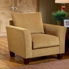 Barton Chair Accessories Stand For Baby Camel Fabric Casual Living Room Sofa And Loveseat Set