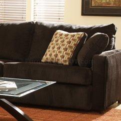 Big Pillows For Sofas Cheap 2 Person Sofa Large Extra Wayfair