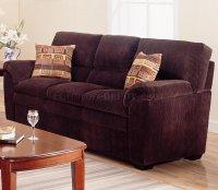 Sofa Corduroy Fabric Living Room Furniture Sets Decorating ...