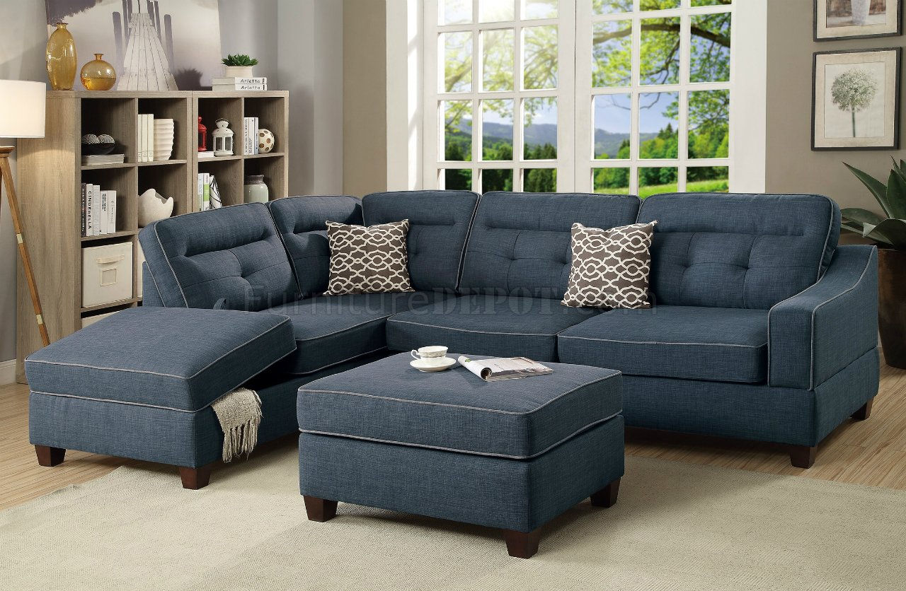 Matching Living Room Furniture Sets