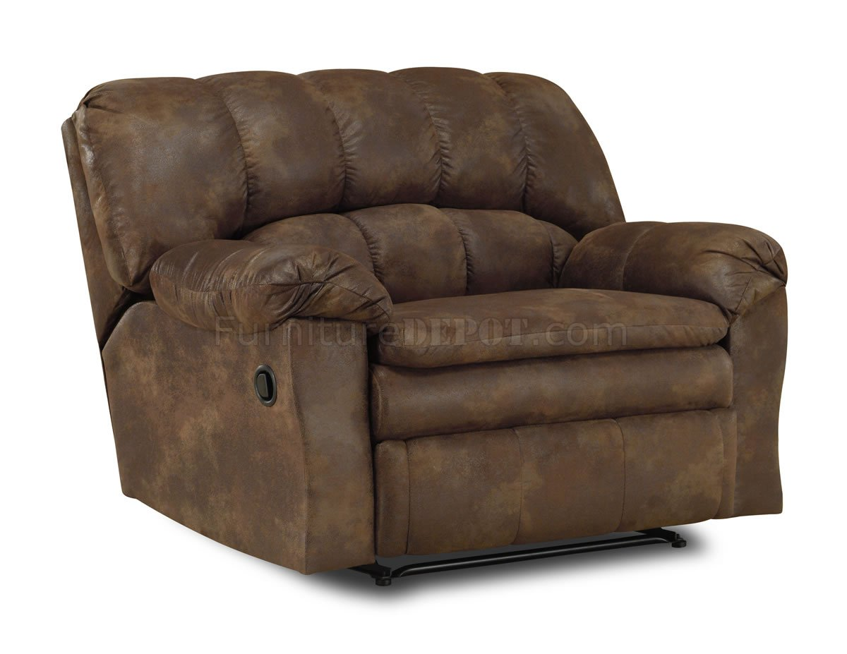 microfiber sofas milano leather sectional sofa saddle special treated reclining and loveseat