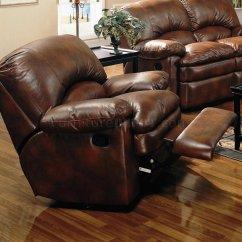 Leather Sofa Set In Dubai Z Gallerie Graham Slipcovered Brown Bonded Modern Rocker Recliner Chair