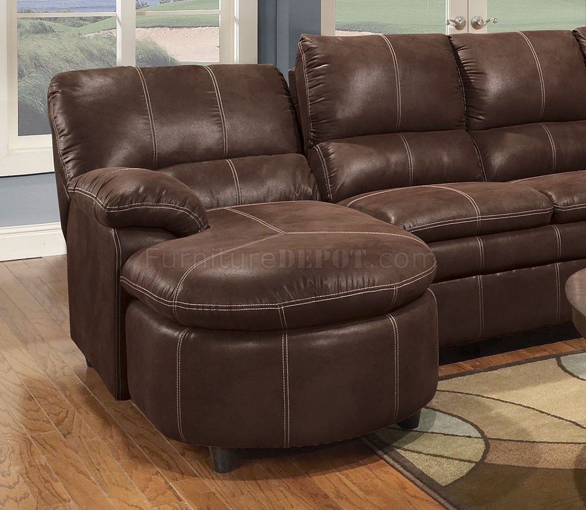 baseball leather sofa carpet cleaning services rustic brown microfiber reclining sectional w