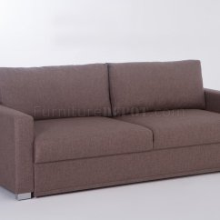 Light Brown Sofa Whole Home Felix Diego Bed In Fabric By Istikbal