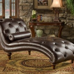 Fabric Sofa Sets With Wood Trim Waterproof Dog Protector Rich Brown Top Grain Tufted Leather Traditional Chaise Lounge