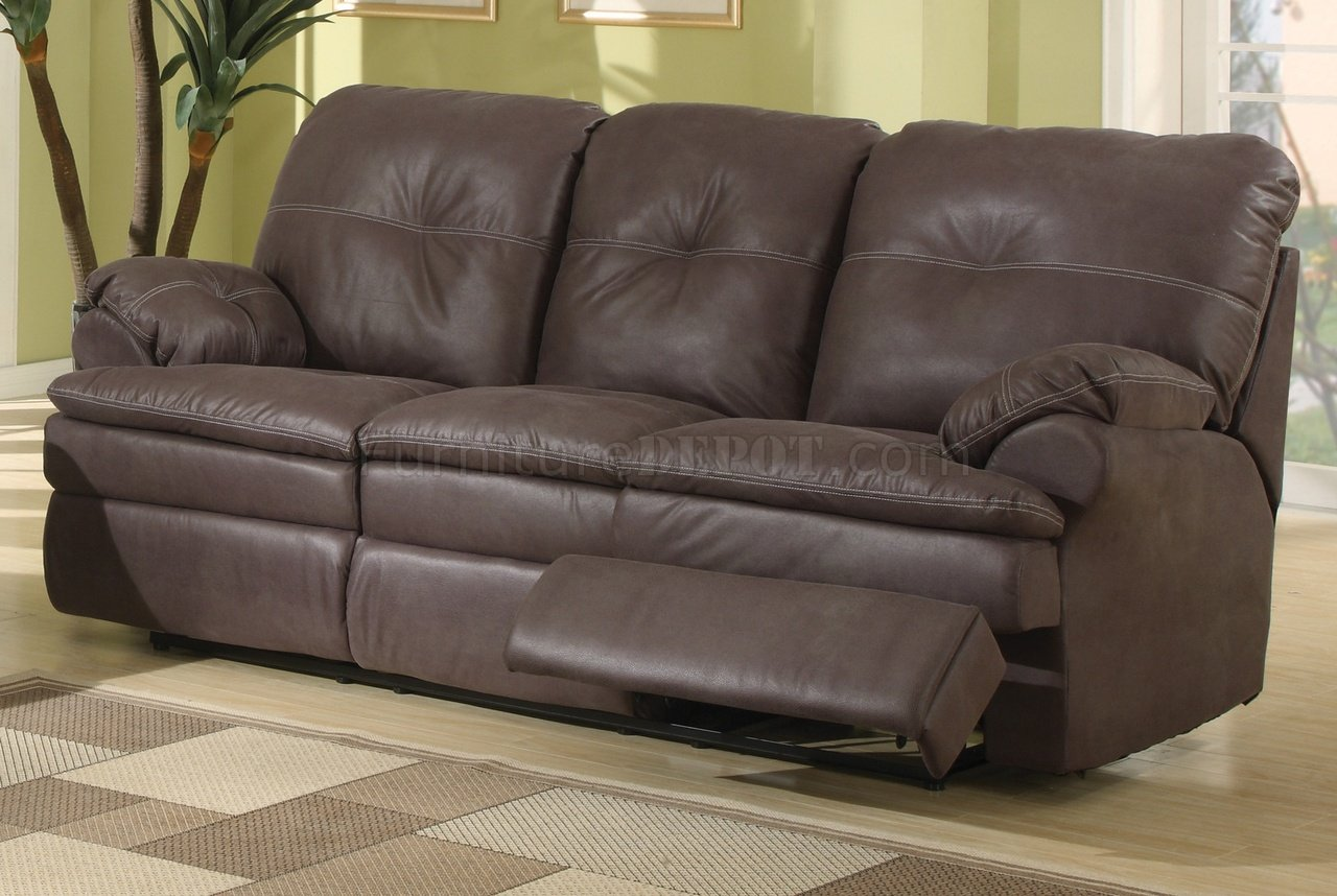 Sofa Set And Price