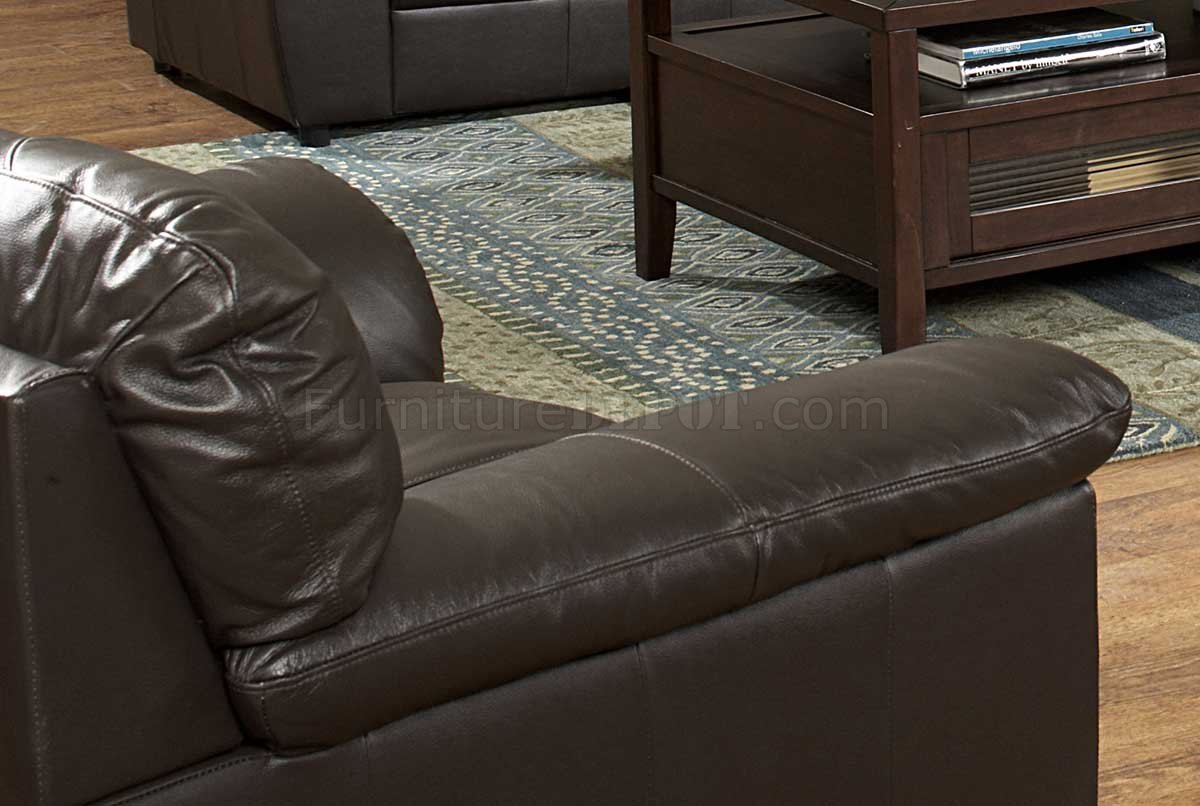 transitional style sectional sofas light grey leather sofa dark brown full and loveseat set