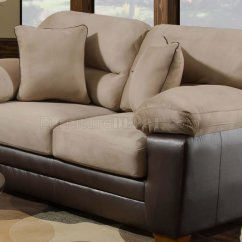 Washing Faux Suede Sofa Covers Redmond Distressed Mahogany Italian Leather Sectional Mocha Microfiber Sullivan