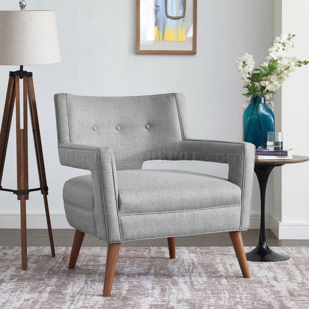 gray accent chairs set of 2 heywood wakefield cane chair sheer eei 2142 lgr in light by