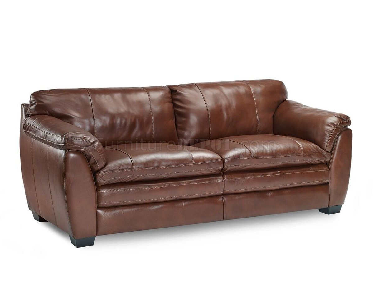darrin leather sofa reviews double bed sleeper dimensions midtown taraba home review