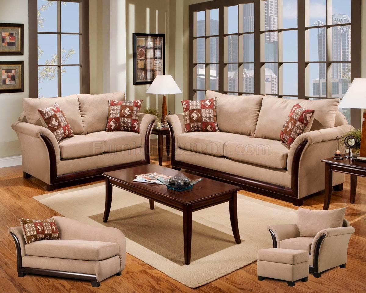 cream sectional sofa fabric rattan effect 3 seater corner garden set modern and loveseat w optional items