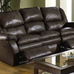 Catnapper Sofas And Loveseats Turquoise Velvet Sofa Coffee Top Grain Leather Allegro Reclining Set