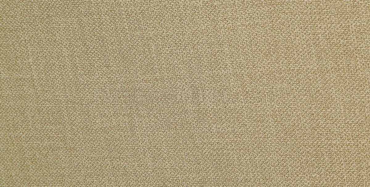 Laney Sofa CM6863 in Beige Fabric wOptions