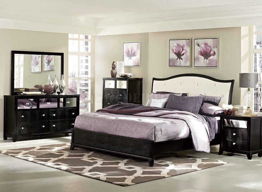 jacqueline sofa score apk full bedroom 2299 in black by homelegance w options