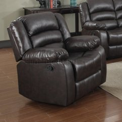 Motion Sofas Leather Conrad New York Sofa Bed G942 And Loveseat Cappuccino Bonded By Glory