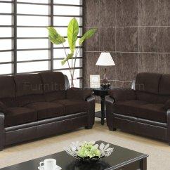 Corduroy Fabric Sofa Italian Designs India U880018 And Chair In By Global W Options
