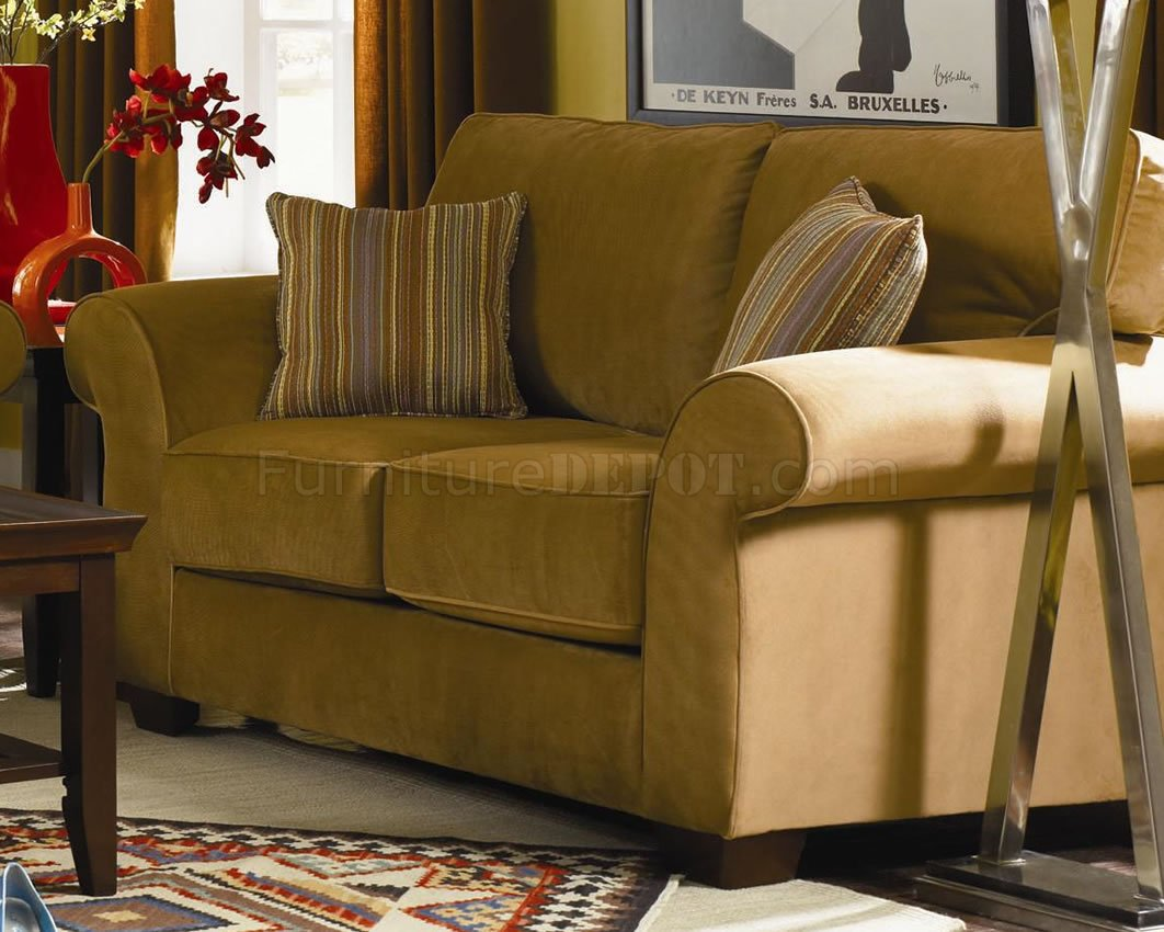 tan leather sofa and loveseat sectional sofas fabric contemporary or olive velvet casual & set