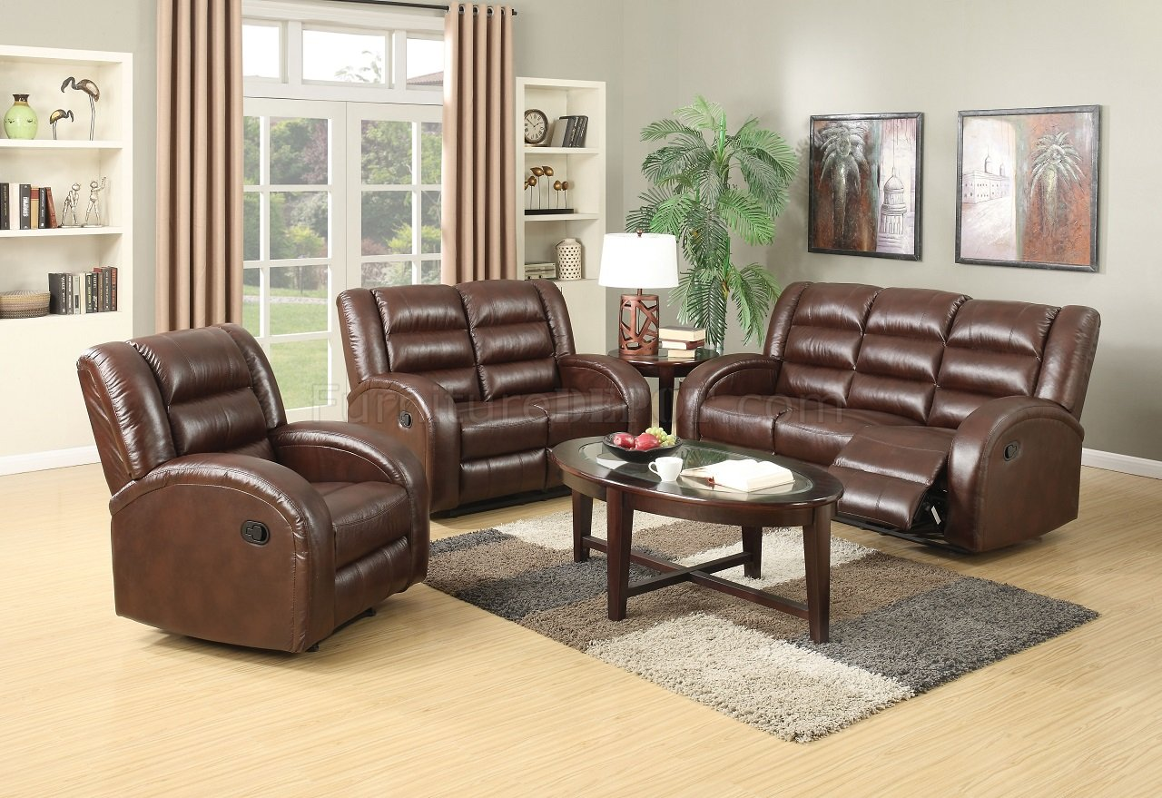 acme sectional sofa chocolate crate and barrel lounge manufacturer dacey lynn 53565 in brown leather aire by w options