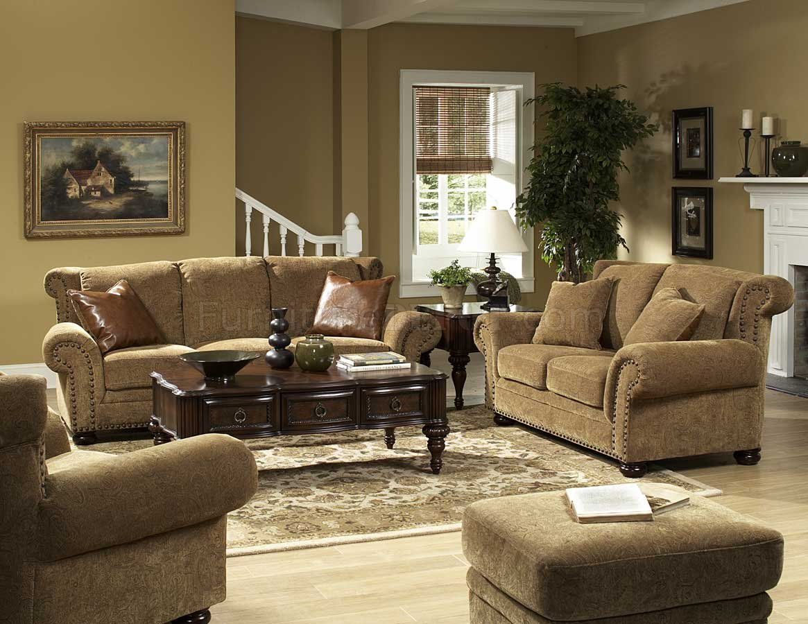 living room sofa and loveseat sets furnishing ideas for small rooms floral chenille stylish set