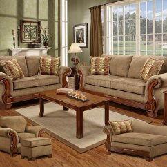 Ashley Furniture Montgomery Sofa Good Quality Shops Mocha Living Room Set