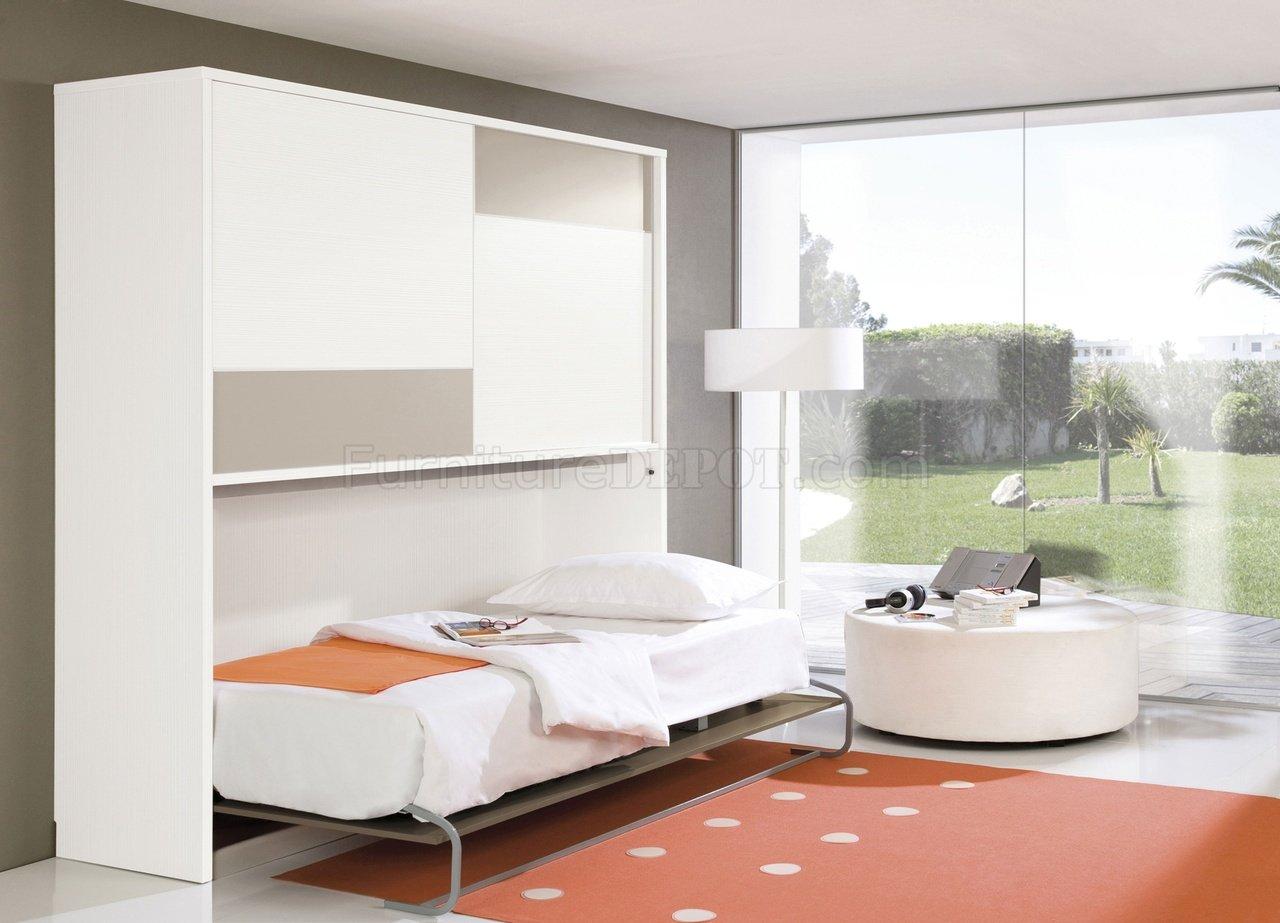 White Sofa Set Living Room