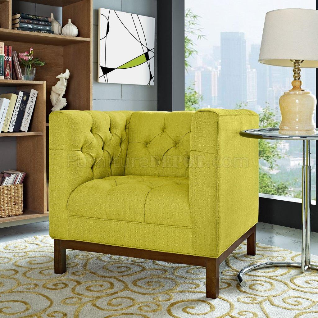 panache sofa set maze rattan milan eei 1802 in wheatgrass fabric by modway w options