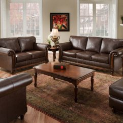 Leather Couch And Chair Set Formal Sitting Room Chairs Coffee Soft Bonded Sofa Loveseat W Options