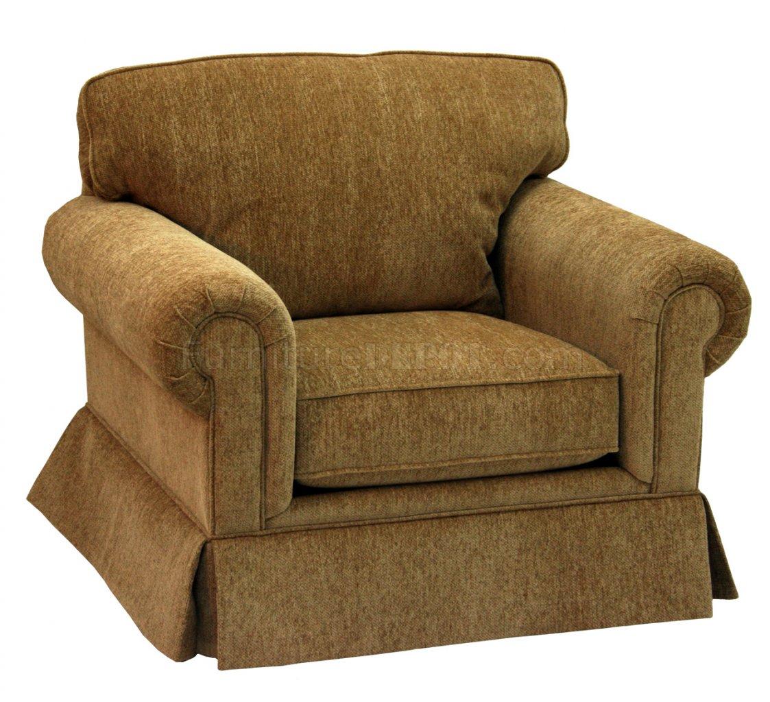 dune sofa restoration hardware sofas craigslist fabric modern and loveseat set w optional items