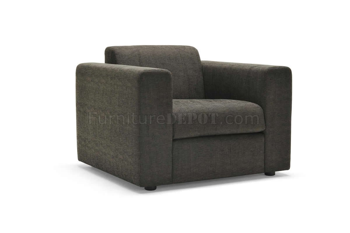 tosh furniture dark brown sofa set friheten bed with chaise uk fabric contemporary and armchair