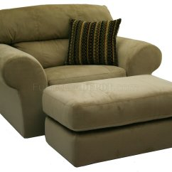 Sage Leather Sofa Yellow Contemporary Sectional Fabric Transitional And Loveseat Set W Options