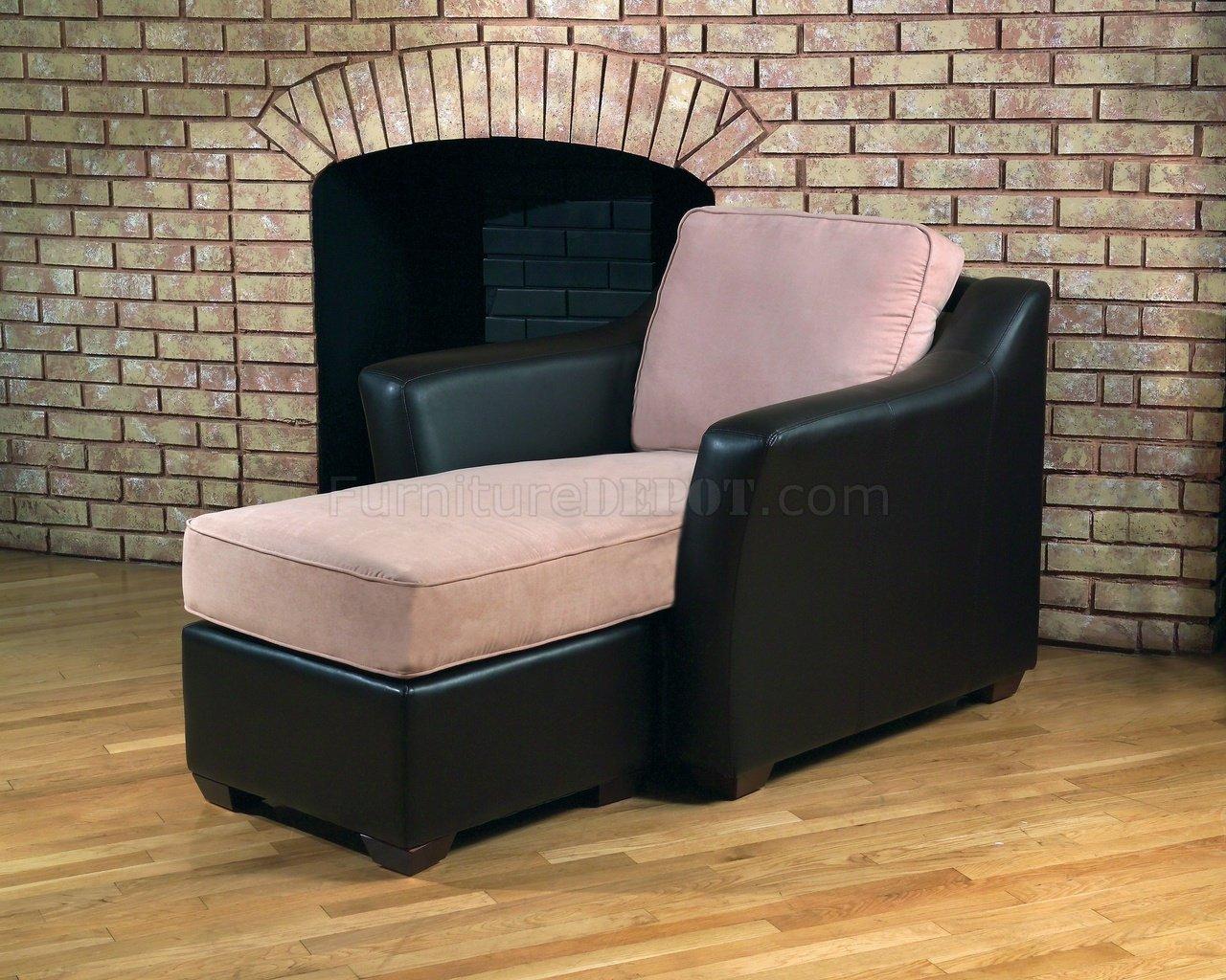 cream colored microfiber sofa furniture in dubai two tone and pu modern reversible w