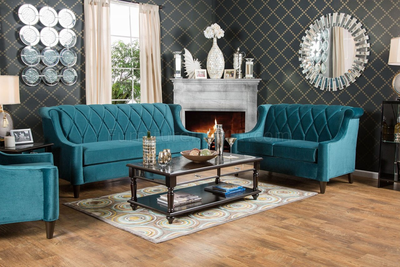 office club chairs leather sofa chair limerick sm2882 in dark teal fabric w/options