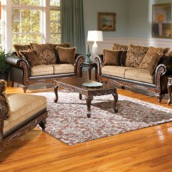 Acme Sectional Sofa Chocolate City Evansville In 50340 Fairfax And Splurge Fabric By W