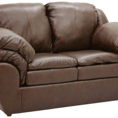 Black Microfiber Sofa Set Friheten Bed With Chaise Skiftebo Reviews Leather Like Brown Smokey