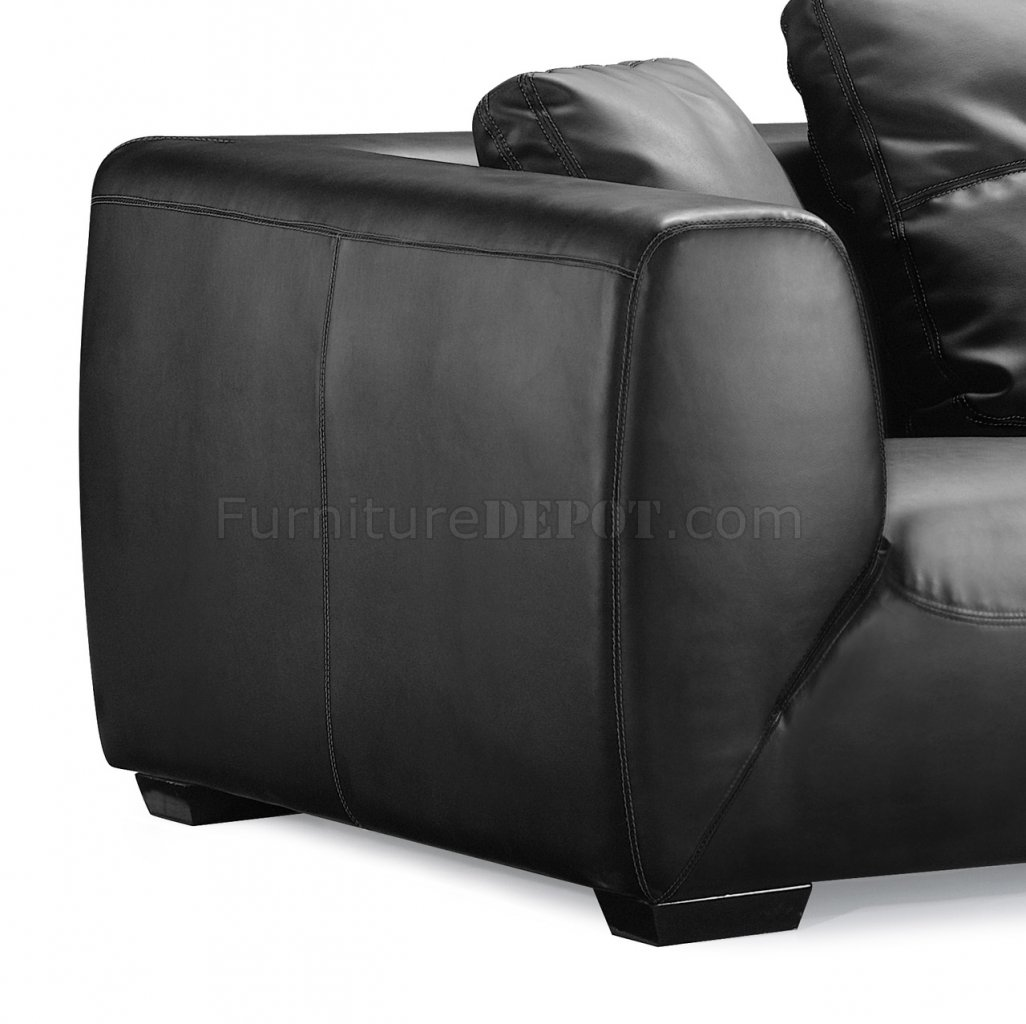oversized outdoor sofa cushions express sunderland black full leather contemporary with