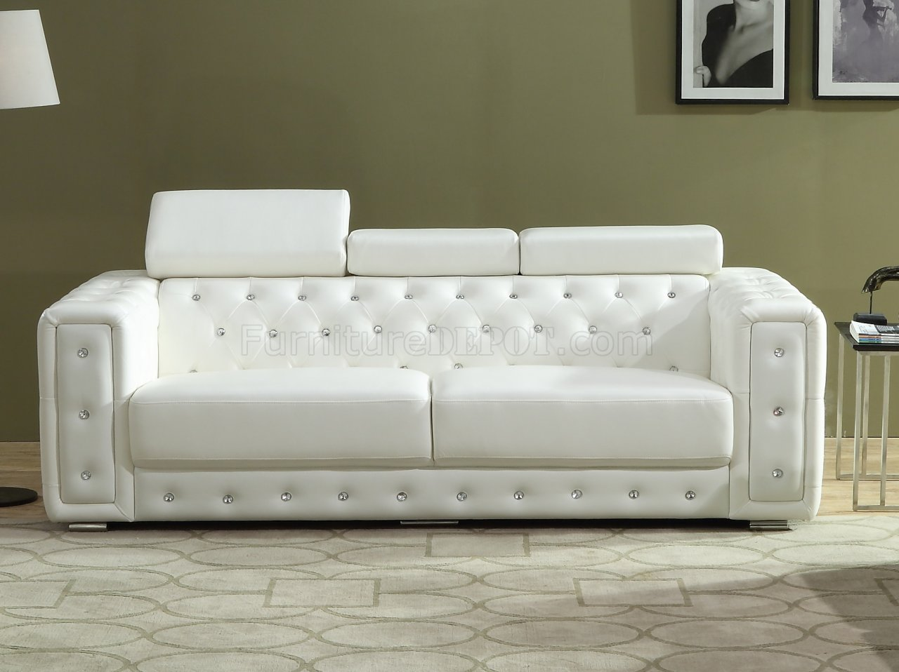 leather conditioner sofa leg rest care products for sofas